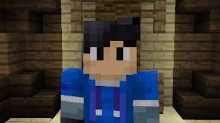 Minecraft gameplay demo 1.10.2 pc