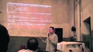 Programación funcional con Scala y Play