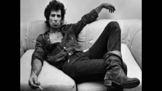Keith Richards Greatest Hits