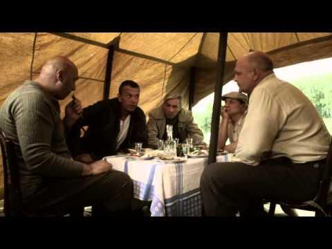 Zhukov 02 seriya iz 12 2011 XviD DVDRip