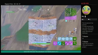 New Skin Play Solo 30+ Wins Stream Snipe If You Want:)
