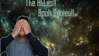 The Ables! | Book Review & Thoughts!!