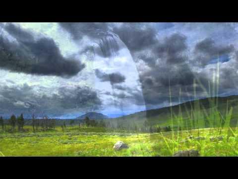 BINDU by 3 Time Grammy® Nominee Michael Brant DeMaria -  medley video