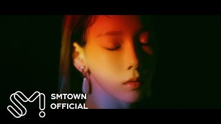 TAEYEON 태연 'Purpose' Repackage Highlight Clip #1 월식 (My Tragedy)