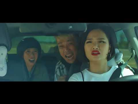 Xem phim Nắng 2 - Phim hài Nắng 2   Thu Trang   Kim Thư   Tiến Luật   Trấn Thành   Kiều Minh Tuấn