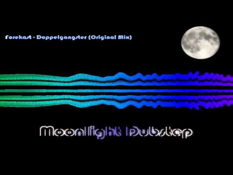 Forekast - Doppelgangster (Original Mix)
