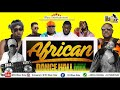 LATEST NAIJA DANCEHALL MIX  2019| DJ BLAZE|TIMAYA|BURNA BOY|PATORANKING|KING PERRY/TENI/WIZKID.MP3