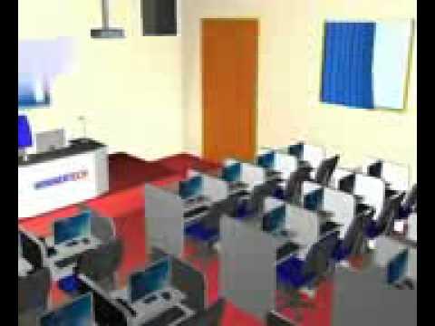 Laboratorium Bahasa Multimedia WK02 by WinnerTech