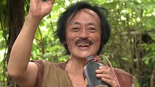 Phim Hài Mới Nhất - Chí Phèo Ngoại Truyện - Tập 18: Làm Mới /Quốc Anh, Giang Còi, Trà My, Thu Hạnh