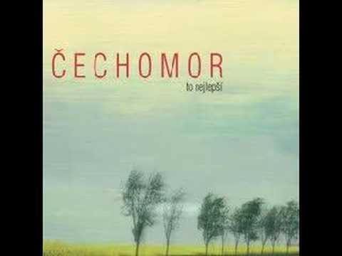Cechomor - Vcelin