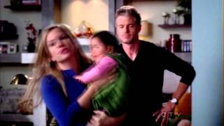 Arizona Robbins - In My Daugther