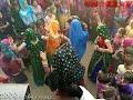 जब_तेरो_फोन_चले_पतलीसी_पुरी-पुरी_जागु_चू_  _ New_Rajasthani_DJ_song_2018_Dr video