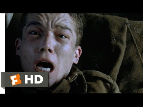 deathwatch-(2002)---eaten-alive-by-rats-scene-(10/11)-|-movieclips