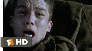 Deathwatch (2002) - Eaten Alive by Rats Scene (10/11) | Movieclips