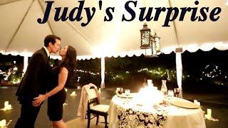 Judy's Surprise!- ItsJudyLife thumbnail