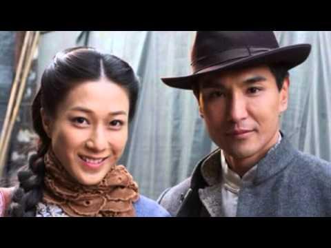 Sally Yeh - Xiao sa zou yi hui.