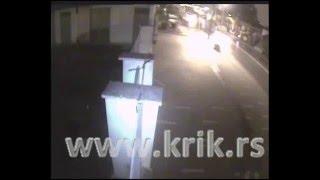 Video KRIK video rušenje u Savamali (25.04.2016) download MP3, 3GP, MP4, WEBM, AVI, FLV November 2017