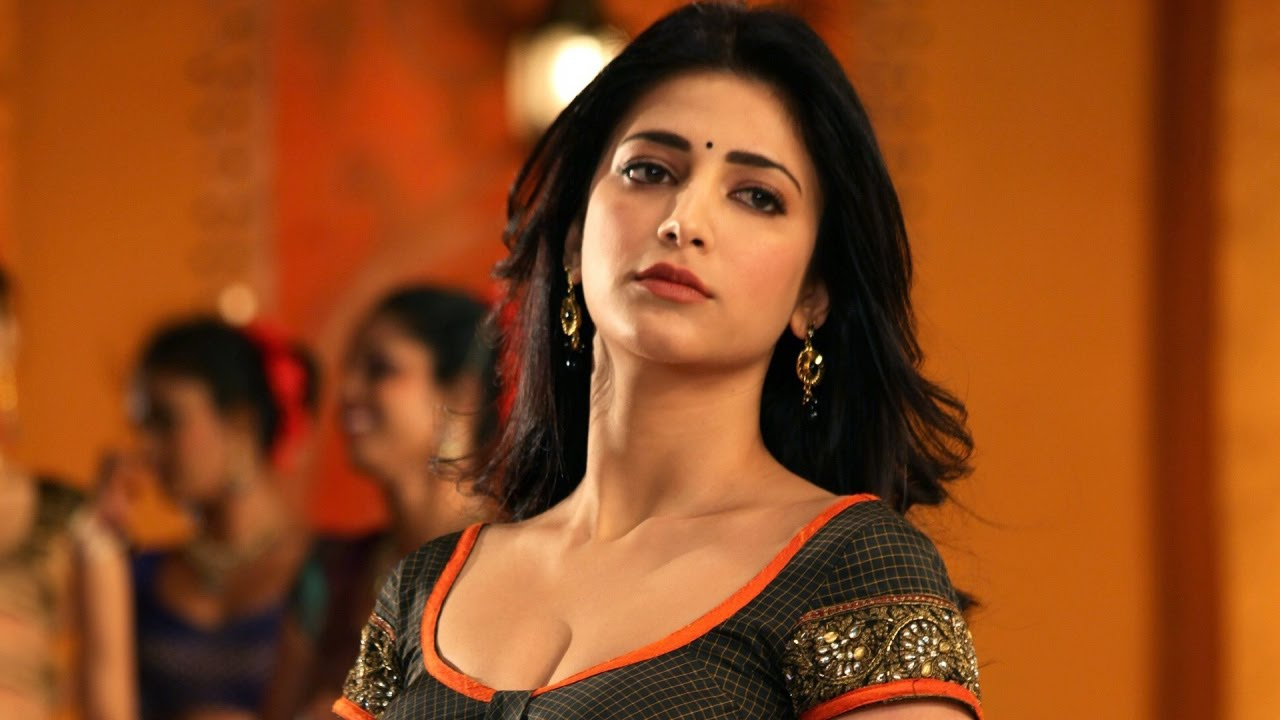 Discussion on this topic: Deborah Makepeace, shruthi-haasan/