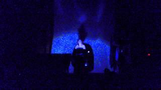 fram 3 da La Fabbrica Illuminata con Frauke Aulbert 17 3 2014 Lyceum Fi   IMG 1569