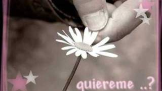 Play Quireme