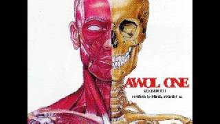 Watch Awol One Solitude video