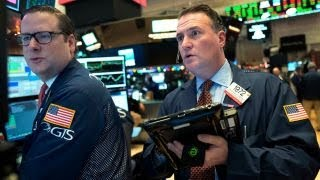 Morgan Stanley's 30 top stock picks: What's missing from the list?