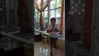 Download Lagu Adiak Kanduang di rantau urang mp3