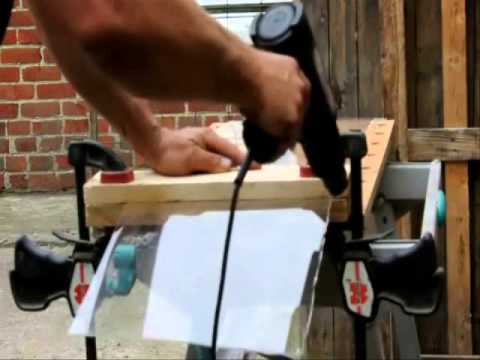 fabriquer des objets à partir des feuilles de plexiglass ? - 0 - Fabriquer des objets à partir des feuilles de plexiglass ?