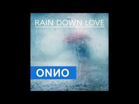 Rain Down Love - Worakls Feat. Siedah...