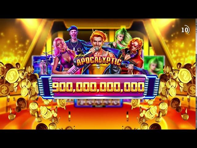 Das Ist Das Sicherste Online Casino – Besten spielautomaten automaten