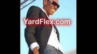 Vybz Kartel Trailer Load O Money 2008