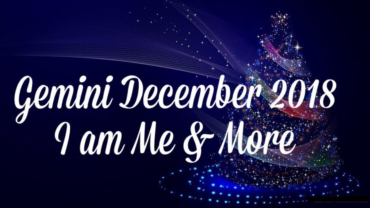 Gemini Horoscope tomorrow October 10 12222