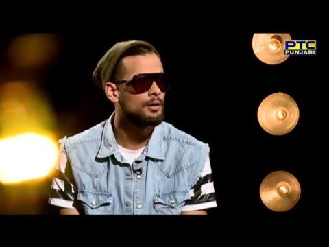 IKKA in PTC Showcase | Full Interview | PTC Punjabi