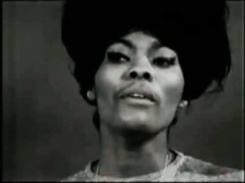 dionne warwick i'll never love this way again lyrics