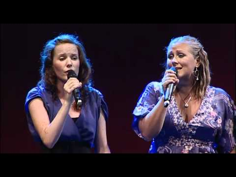 Vocado - Winners in the pop and jazz category of the vokal.total A Cappella Competition 2010