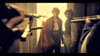 """Do You Permit It? (Les Misérables Fansong/""""Deleted Scene"""")"""