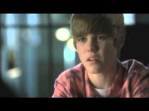 CSI Commercial Full Version - Season 11 (Justin Bieber