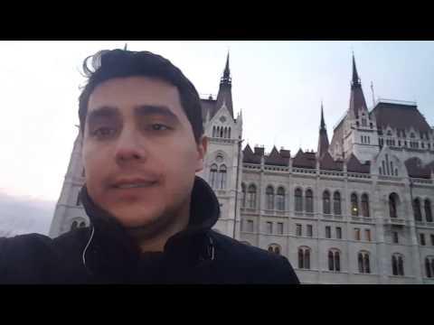 Entrando a Europa sin visa / requisitos básicos para viajar / Colombiano entra a europa sin visa