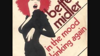 Watch Bette Midler Big Spender video