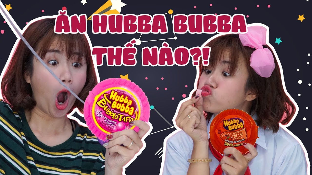 Huba buba youtube магазин распродаж мебели