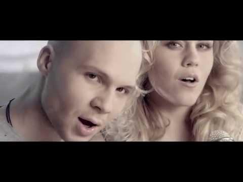 Alyosha & Влад Дарвин - Больше Чем Любовь