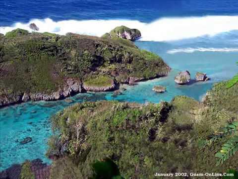 _The Shark!_   Sorensen Media Group Announces New Radio Station Coming to Guam!