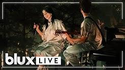 Billie Eilish - 'everything i wanted' (Live Acoustic)