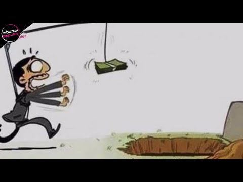 10-ilustrasi-kartun-yang-menyindir-kehidupan-zaman-now