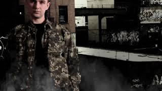Нурминский - Держи удар