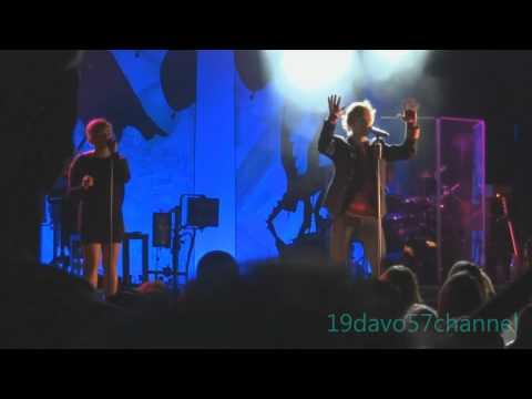 daren hayes( stupid mistake)live at the tivoli 5th nov 2011