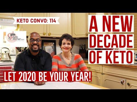 time-to-recommit-or-commit-to-keto-#ketolifestyle-#ketodiet-#ketotips-#ketotipsforbeginners