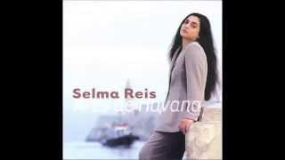Mi Amor Fugaz - Selma Reis