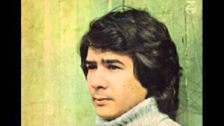 Vídeo 7 de Victor Heredia