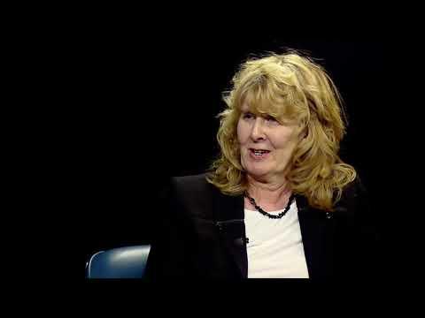 ITU INTERVIEWS @ WTIS-18: Suella Hansen, Telecommunications Economist, New Zealand